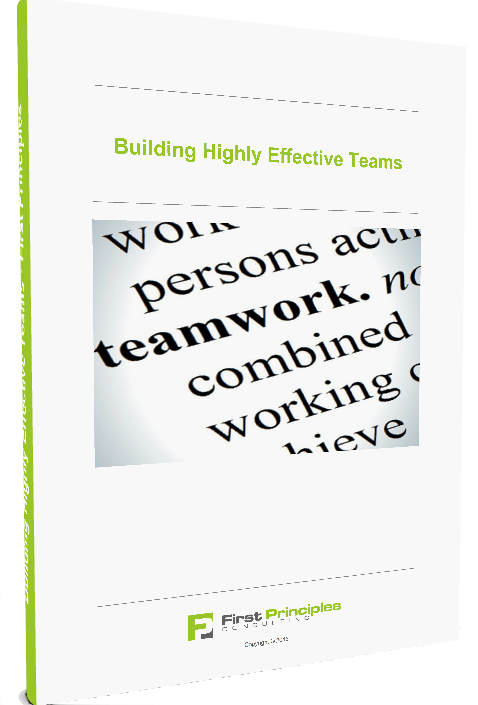Thumbnail_-_Building_Highly_Effective_Teams.png
