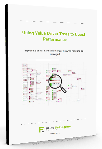 Thumbnail_-_Using_Value_Driver_Trees_to_Boost_Performance.png